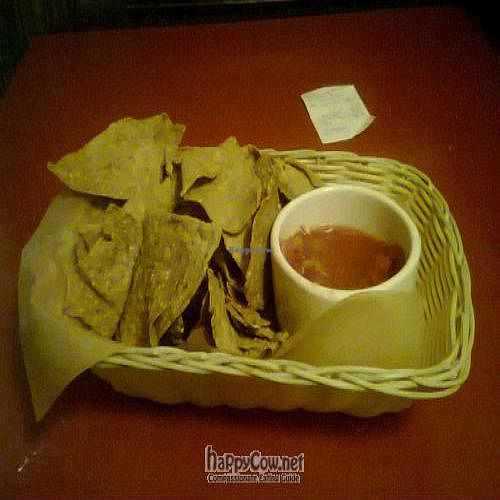 "Photo of CLOSED: Burritoville  by <a href=""/members/profile/JonJon"">JonJon</a> <br/> May 31, 2011  - <a href='/contact/abuse/image/10088/8936'>Report</a>"