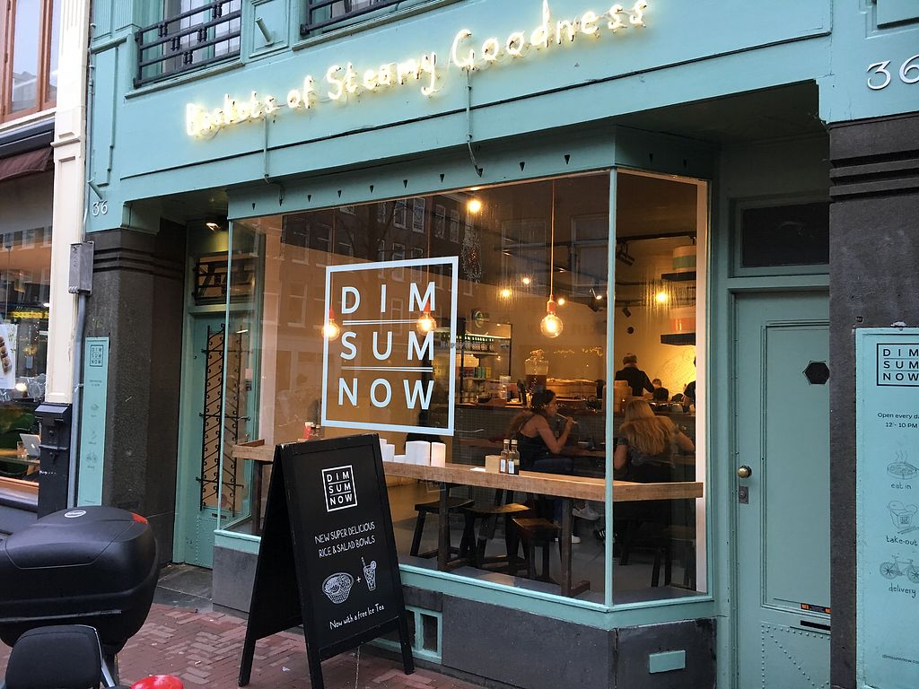 """Photo of Dim Sum Now  by <a href=""""/members/profile/hack_man"""">hack_man</a> <br/>Exterior  <br/> January 2, 2018  - <a href='/contact/abuse/image/100902/342093'>Report</a>"""
