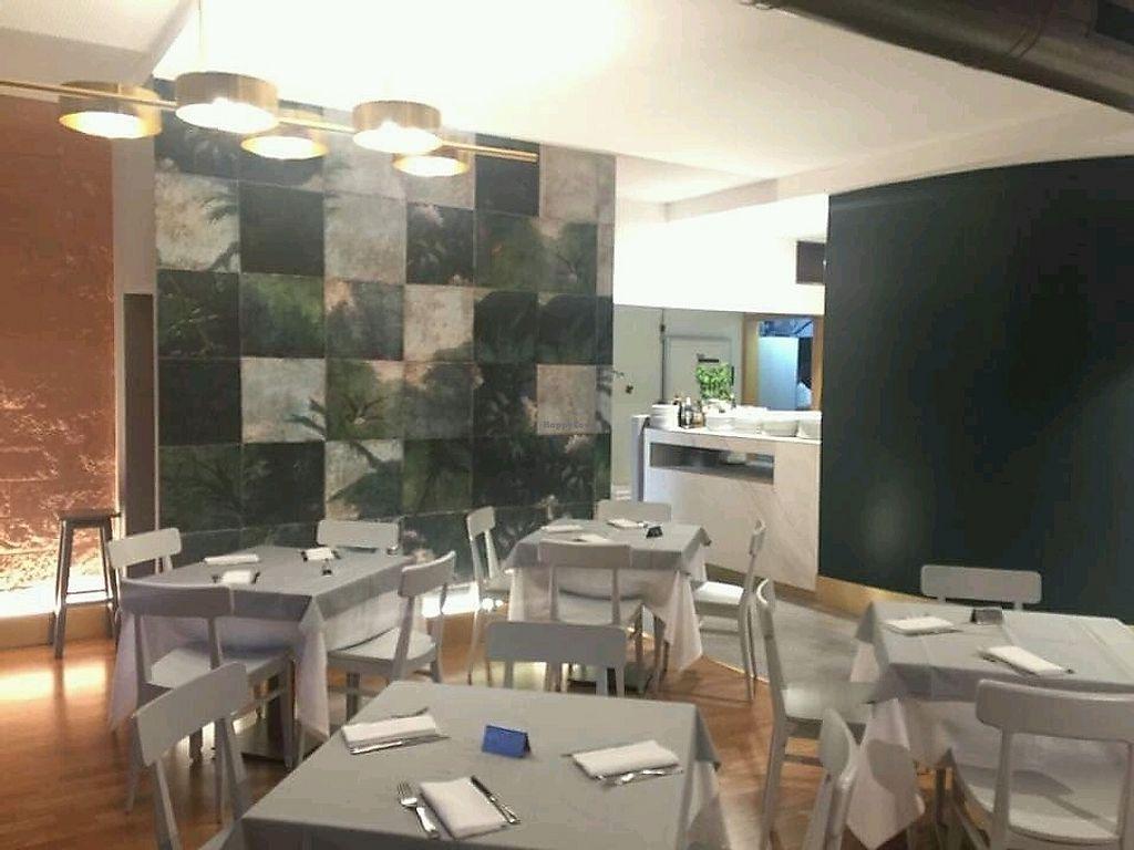 "Photo of Calico Ristorante Pizzeria  by <a href=""/members/profile/MarinaZago"">MarinaZago</a> <br/>Sala principale <br/> September 15, 2017  - <a href='/contact/abuse/image/100919/304647'>Report</a>"
