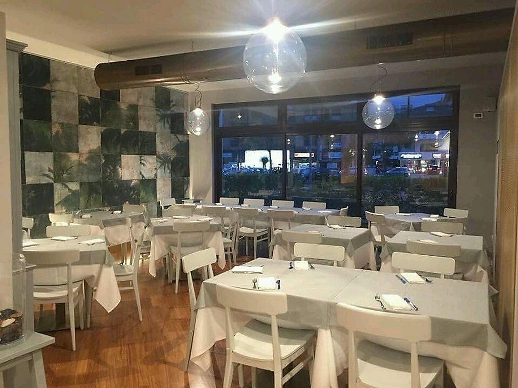 "Photo of Calico Ristorante Pizzeria  by <a href=""/members/profile/MarinaZago"">MarinaZago</a> <br/>Sala ristorante <br/> September 15, 2017  - <a href='/contact/abuse/image/100919/304648'>Report</a>"