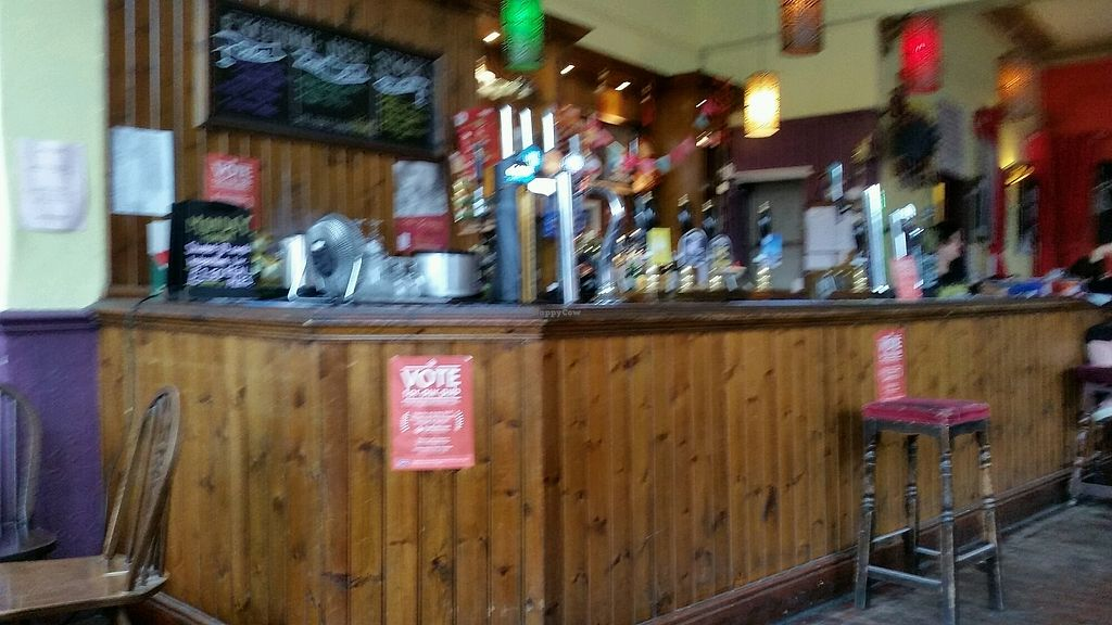 """Photo of The Caledonia  by <a href=""""/members/profile/arthursgrub"""">arthursgrub</a> <br/>The bar  <br/> September 24, 2017  - <a href='/contact/abuse/image/100975/307799'>Report</a>"""