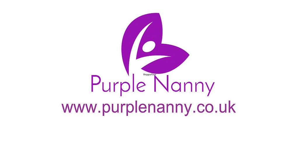 "Photo of Purple Nanny   by <a href=""/members/profile/PurpleNanny"">PurpleNanny</a> <br/>Purple Nanny - Cruelty Free Shopping