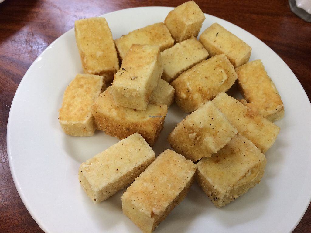 "Photo of Northwest Tofu  by <a href=""/members/profile/Arti"">Arti</a> <br/>Salt and pepper tofu <br/> September 19, 2017  - <a href='/contact/abuse/image/101130/305954'>Report</a>"