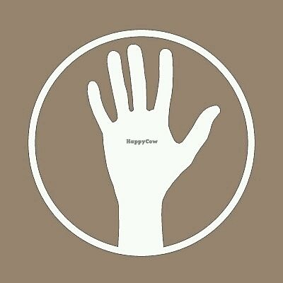 """Photo of Fingerz  by <a href=""""/members/profile/FrancheskoCasariego"""">FrancheskoCasariego</a> <br/>Fingerz <br/> September 25, 2017  - <a href='/contact/abuse/image/101156/308165'>Report</a>"""