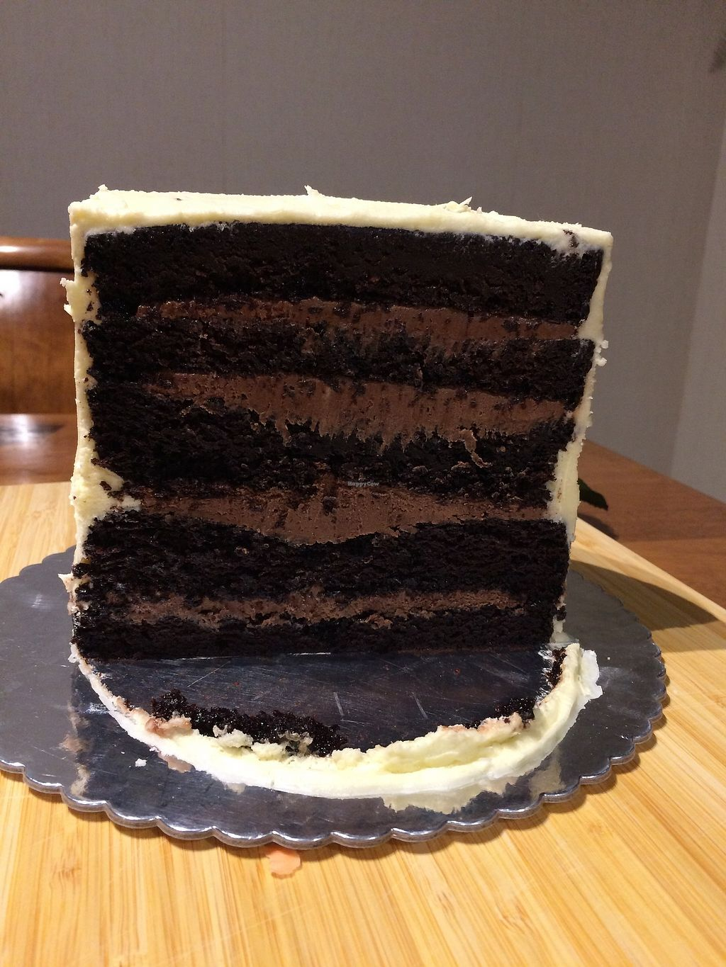 """Photo of Temptation Cakes  by <a href=""""/members/profile/Kateylion"""">Kateylion</a> <br/>Yum!! <br/> September 30, 2017  - <a href='/contact/abuse/image/101196/309973'>Report</a>"""