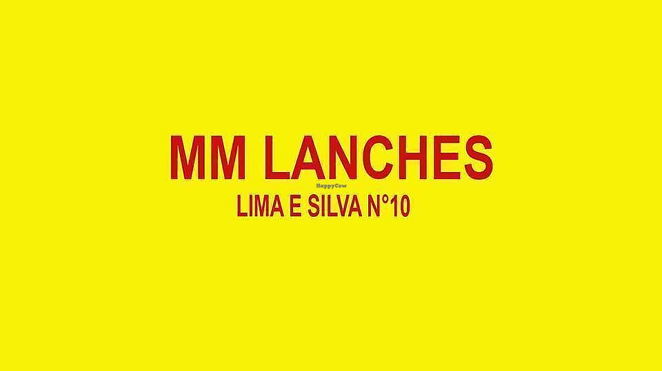 """Photo of MM Lanches  by <a href=""""/members/profile/cedres"""">cedres</a> <br/>MM Lanches <br/> September 19, 2017  - <a href='/contact/abuse/image/101243/305939'>Report</a>"""