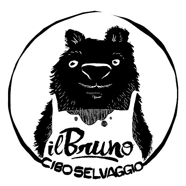 """Photo of ilBruno   by <a href=""""/members/profile/StinaTurner"""">StinaTurner</a> <br/>ilBruno  <br/> September 23, 2017  - <a href='/contact/abuse/image/101459/307393'>Report</a>"""