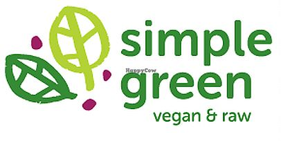 "Photo of Simple Green  by <a href=""/members/profile/jon%20active"">jon active</a> <br/>Simple green logo <br/> September 22, 2017  - <a href='/contact/abuse/image/101469/307208'>Report</a>"