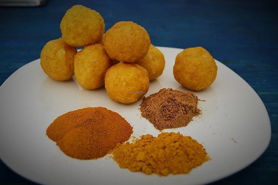 """Photo of PapaTots  by <a href=""""/members/profile/PapaTots"""">PapaTots</a> <br/>Indian PapaTots <br/> October 21, 2017  - <a href='/contact/abuse/image/101575/317355'>Report</a>"""