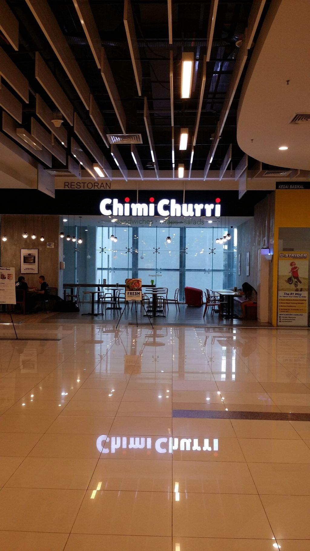 """Photo of ChimiChurri  by <a href=""""/members/profile/walter007"""">walter007</a> <br/>Shop <br/> September 25, 2017  - <a href='/contact/abuse/image/101581/308038'>Report</a>"""