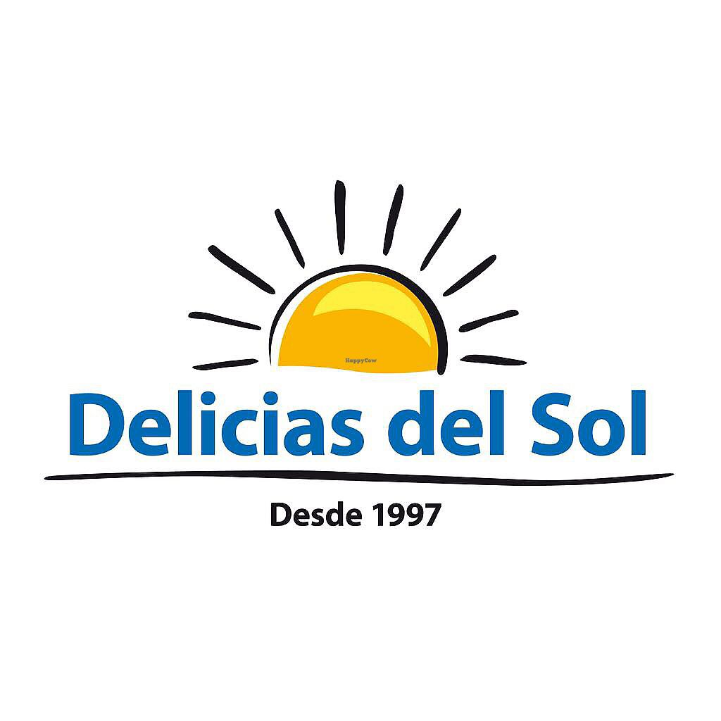 "Photo of Delicias Del Sol  by <a href=""/members/profile/DeliciasdelSol"">DeliciasdelSol</a> <br/>Delicias del Sol <br/> October 4, 2017  - <a href='/contact/abuse/image/101736/311569'>Report</a>"