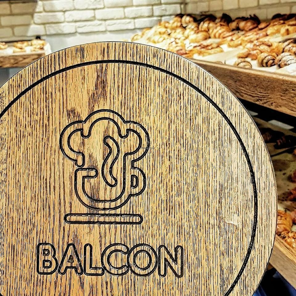 """Photo of Balcony Cafe & Bakery  by <a href=""""/members/profile/LiorLevin"""">LiorLevin</a> <br/>Sweets and deserts <br/> October 14, 2017  - <a href='/contact/abuse/image/101998/314969'>Report</a>"""