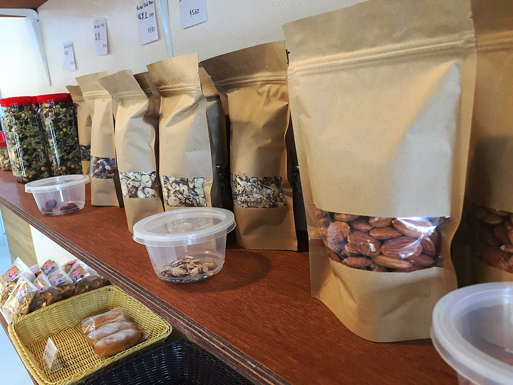 "Photo of Almond Bakery  by <a href=""/members/profile/CherylQuincy"">CherylQuincy</a> <br/>Nuts <br/> January 18, 2018  - <a href='/contact/abuse/image/102007/347984'>Report</a>"