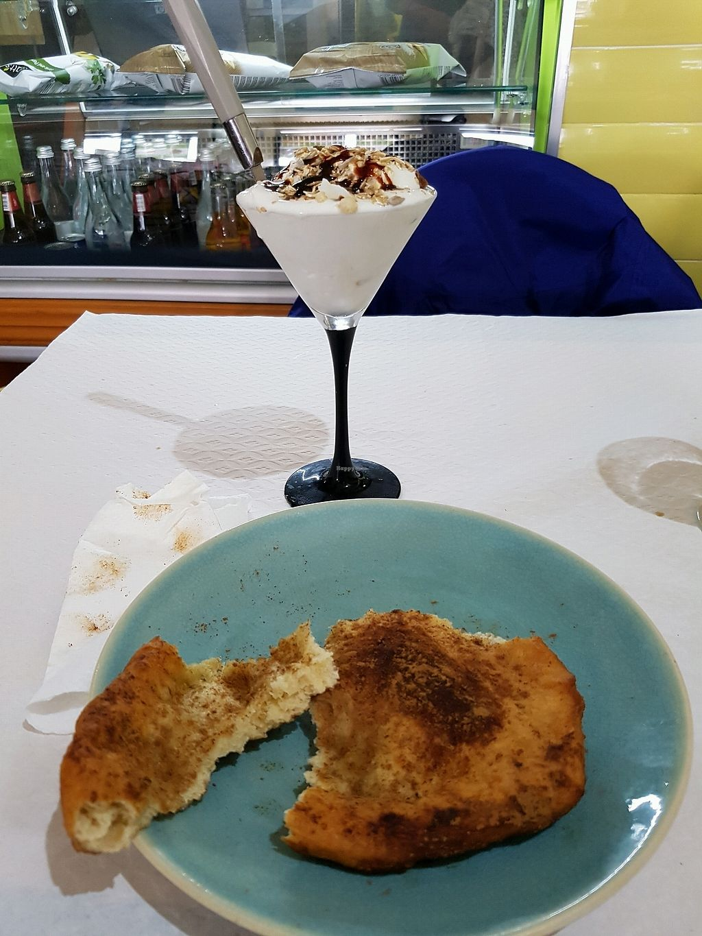 """Photo of Happy Veggies  by <a href=""""/members/profile/Rachaelm"""">Rachaelm</a> <br/>homemade ice cream <br/> February 15, 2018  - <a href='/contact/abuse/image/102031/359591'>Report</a>"""
