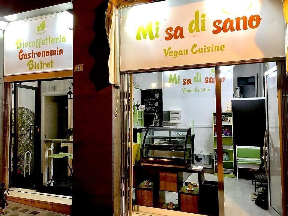 """Photo of Mi Sa di Sano  by <a href=""""/members/profile/Serenella"""">Serenella</a> <br/>Location <br/> October 1, 2017  - <a href='/contact/abuse/image/102034/310775'>Report</a>"""
