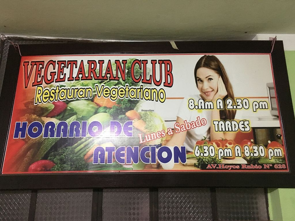 """Photo of Vegetarian Club  by <a href=""""/members/profile/peas-full"""">peas-full</a> <br/>name <br/> October 23, 2017  - <a href='/contact/abuse/image/102045/318157'>Report</a>"""