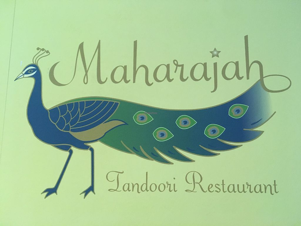 "Photo of The Maharajah  by <a href=""/members/profile/Jen203"">Jen203</a> <br/>The Maharajah <br/> October 8, 2017  - <a href='/contact/abuse/image/102064/313292'>Report</a>"