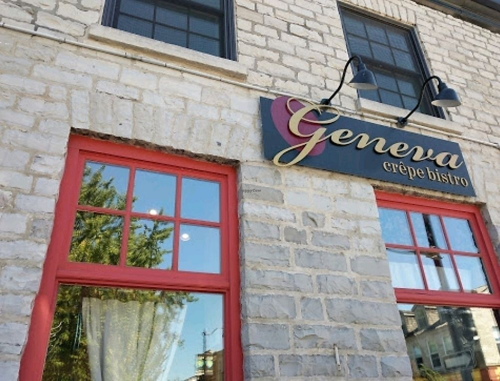 """Photo of Geneva Crepe Bistro  by <a href=""""/members/profile/Broderick"""">Broderick</a> <br/>Geneva <br/> December 30, 2017  - <a href='/contact/abuse/image/102070/340843'>Report</a>"""