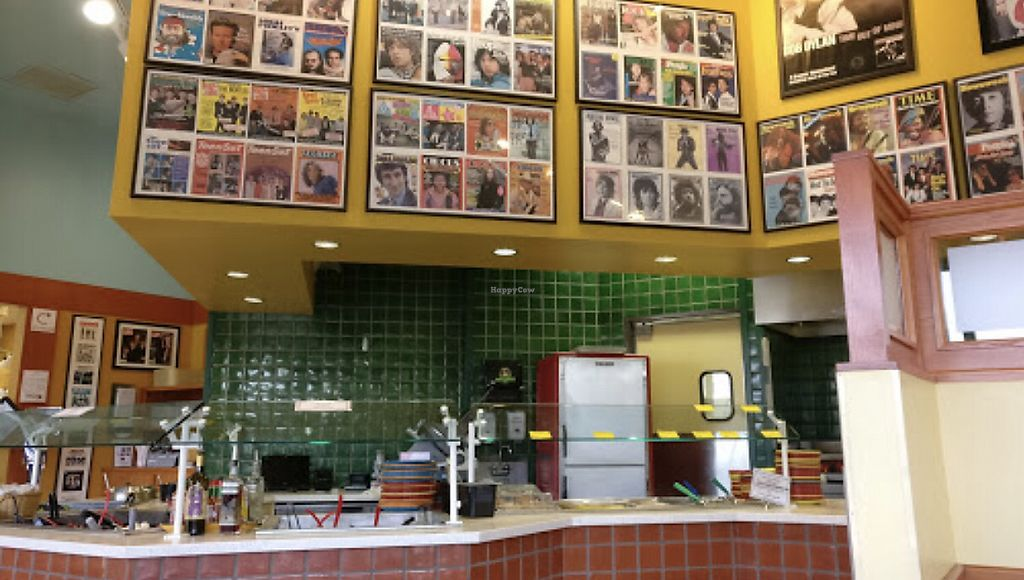 """Photo of Strawberry Fields Cafe  by <a href=""""/members/profile/ashlinmichelle7"""">ashlinmichelle7</a> <br/>Cafe buffet line <br/> April 24, 2018  - <a href='/contact/abuse/image/102109/390581'>Report</a>"""