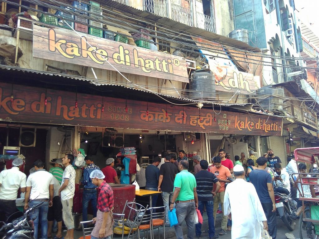 """Photo of Kake di Hatti  by <a href=""""/members/profile/mcld"""">mcld</a> <br/>Outside <br/> October 3, 2017  - <a href='/contact/abuse/image/102160/311237'>Report</a>"""
