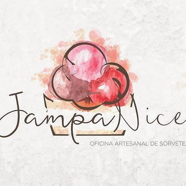 "Photo of Jampa Nice  by <a href=""/members/profile/itsumiyo"">itsumiyo</a> <br/>Jampa Nice logo <br/> October 3, 2017  - <a href='/contact/abuse/image/102186/311372'>Report</a>"
