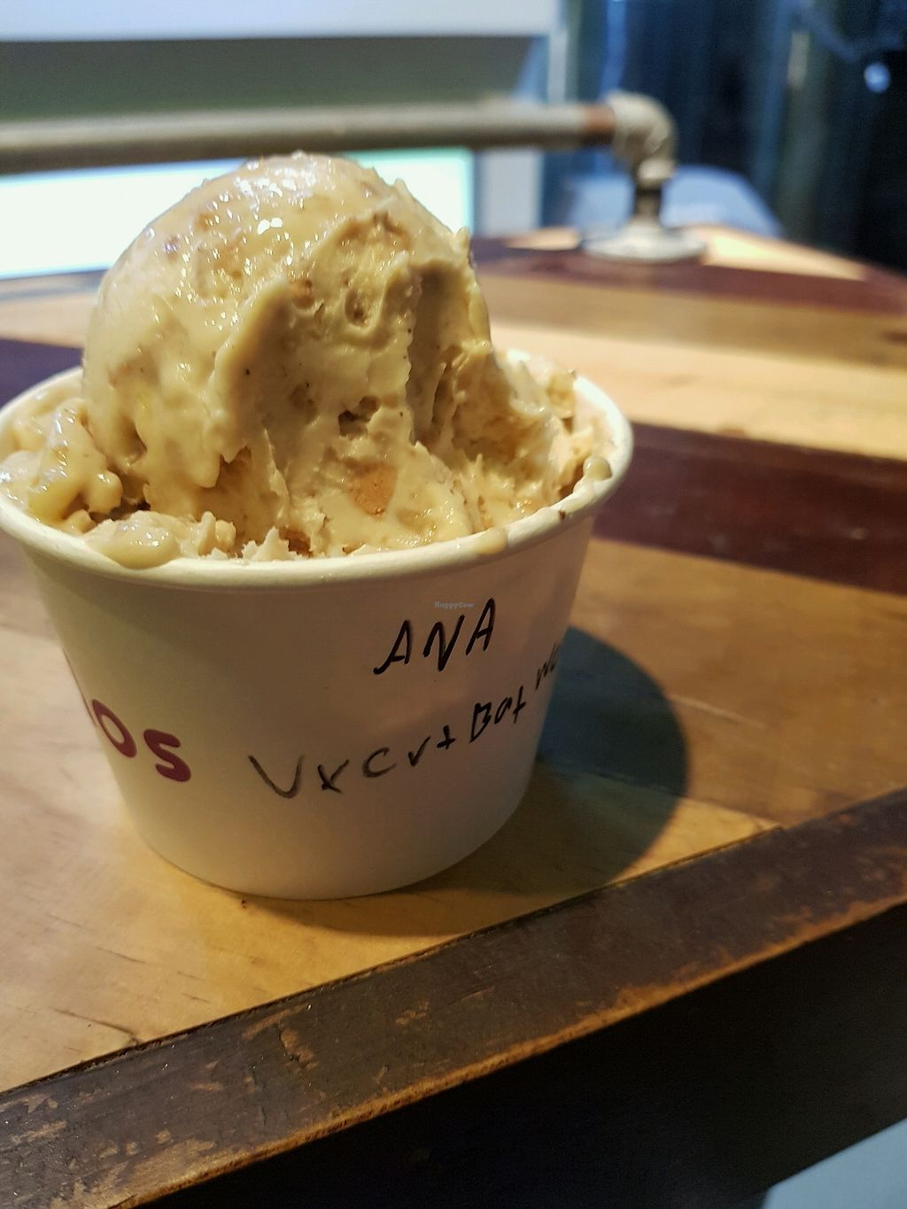 "Photo of Nelados  by <a href=""/members/profile/Cynthiab"">Cynthiab</a> <br/>vegan ice cream <br/> April 16, 2018  - <a href='/contact/abuse/image/102250/386599'>Report</a>"