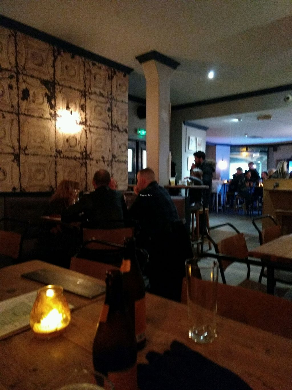 """Photo of Redmond's  by <a href=""""/members/profile/craigmc"""">craigmc</a> <br/>chilled <br/> January 27, 2018  - <a href='/contact/abuse/image/102260/351572'>Report</a>"""