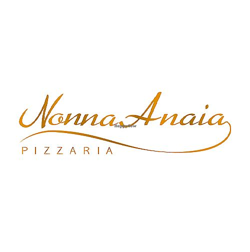 "Photo of Nonna Anaia Pizzaria  by <a href=""/members/profile/itsumiyo"">itsumiyo</a> <br/>Nonna Anaia logo <br/> October 4, 2017  - <a href='/contact/abuse/image/102274/311748'>Report</a>"