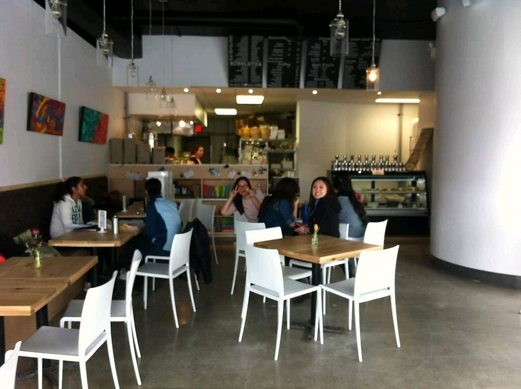 "Photo of Sweet Dreams Tea Shop  by <a href=""/members/profile/JessicaTaylor-Keller"">JessicaTaylor-Keller</a> <br/>Cute little shop <br/> October 4, 2017  - <a href='/contact/abuse/image/102292/311823'>Report</a>"