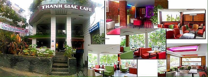 """Photo of Thanh Giac Cafe  by <a href=""""/members/profile/harryang"""">harryang</a> <br/>Thanh giac <br/> January 7, 2018  - <a href='/contact/abuse/image/102308/343899'>Report</a>"""