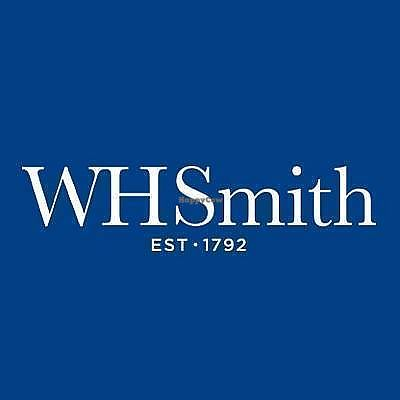 """Photo of WHSmith  by <a href=""""/members/profile/community5"""">community5</a> <br/>WHSmith <br/> February 22, 2018  - <a href='/contact/abuse/image/102331/362434'>Report</a>"""