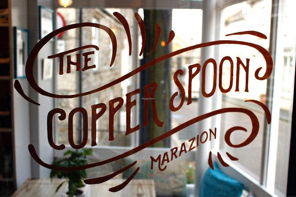 """Photo of The Copper Spoon  by <a href=""""/members/profile/Feline"""">Feline</a> <br/>  <br/> October 6, 2017  - <a href='/contact/abuse/image/102406/312462'>Report</a>"""