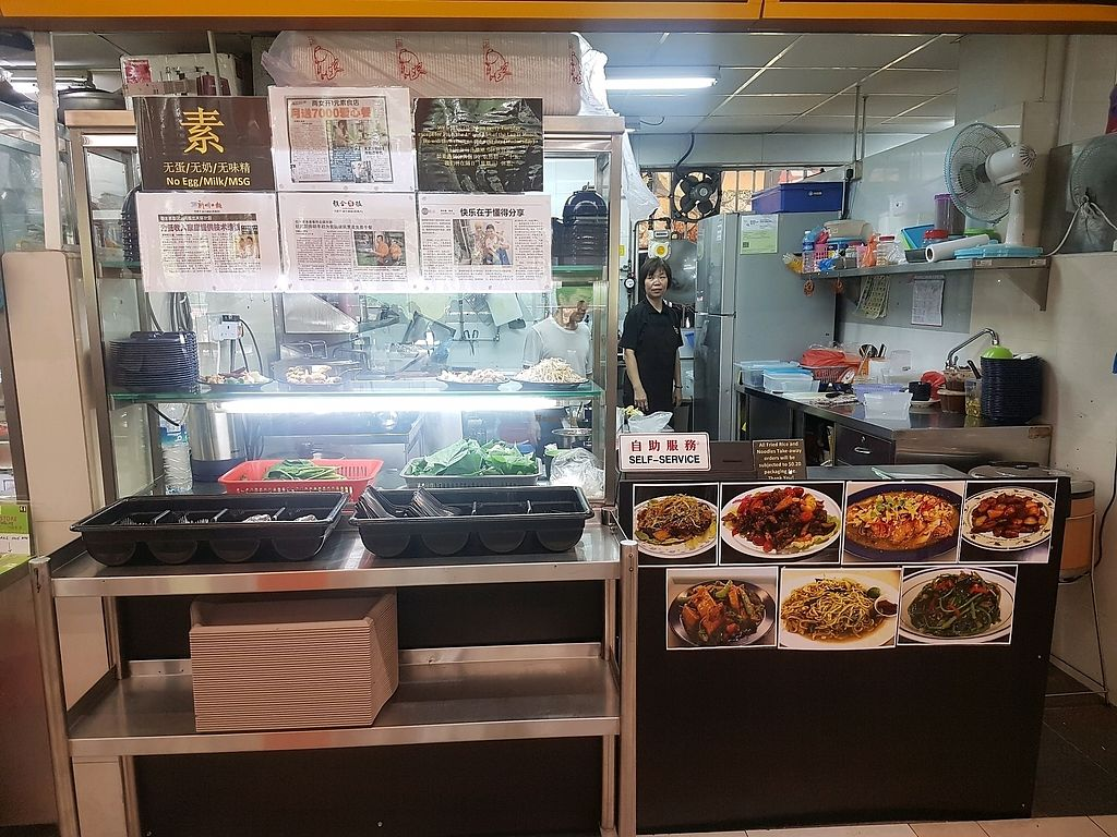 """Photo of Mummy Yummy Stall  by <a href=""""/members/profile/BlueAngel98"""">BlueAngel98</a> <br/>Mummy Yummy stall <br/> January 18, 2018  - <a href='/contact/abuse/image/102541/347873'>Report</a>"""