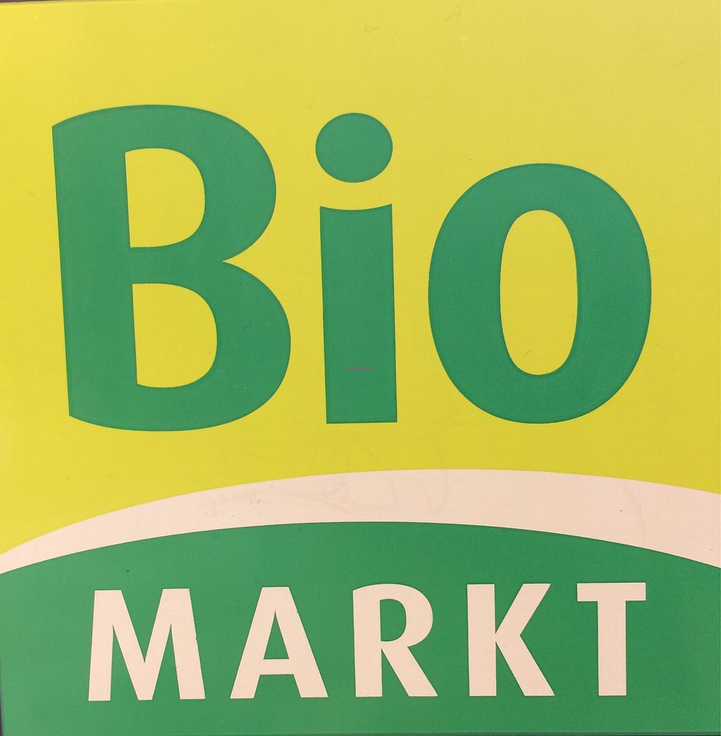 """Photo of Fischer Mühle BioMarkt   by <a href=""""/members/profile/Carissima"""">Carissima</a> <br/>Logo <br/> October 10, 2017  - <a href='/contact/abuse/image/102645/313930'>Report</a>"""