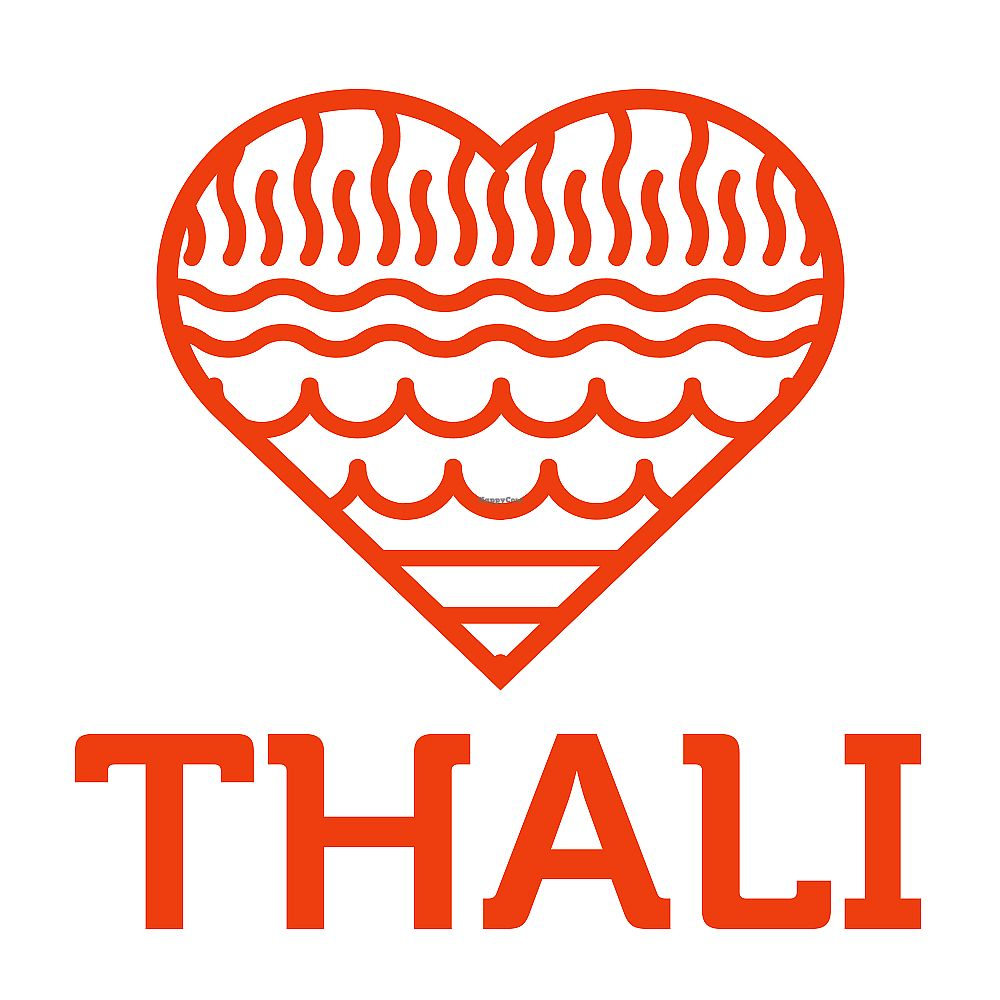 """Photo of Thali  by <a href=""""/members/profile/lafresita"""">lafresita</a> <br/>Logo <br/> October 14, 2017  - <a href='/contact/abuse/image/102654/315099'>Report</a>"""