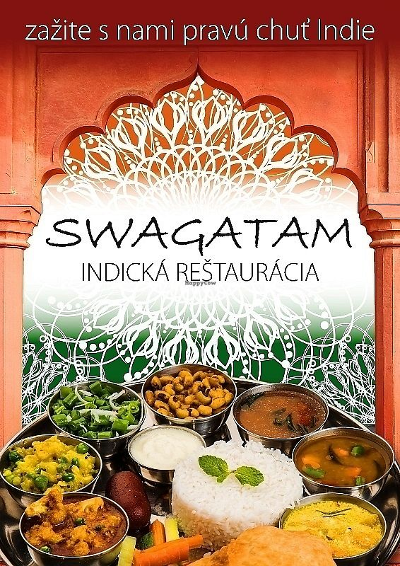 """Photo of Swagatam   by <a href=""""/members/profile/Nikolate"""">Nikolate</a> <br/>swagatam  <br/> November 23, 2017  - <a href='/contact/abuse/image/102678/328423'>Report</a>"""