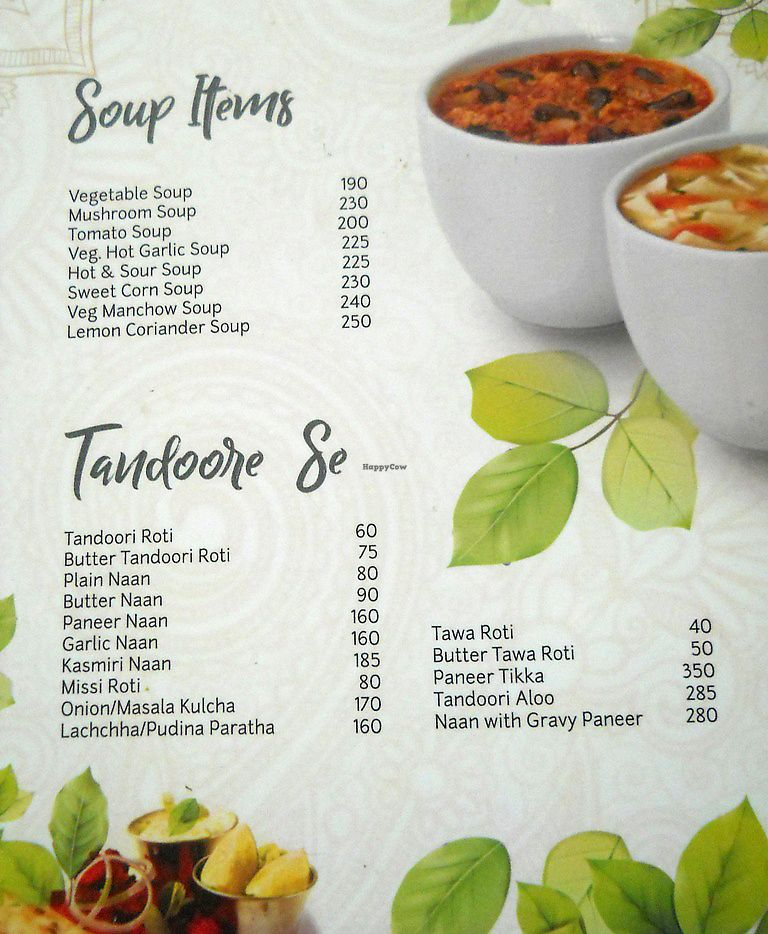 """Photo of Sangam Sweets  by <a href=""""/members/profile/Masala-Dosa"""">Masala-Dosa</a> <br/>menu <br/> October 15, 2017  - <a href='/contact/abuse/image/102799/315434'>Report</a>"""