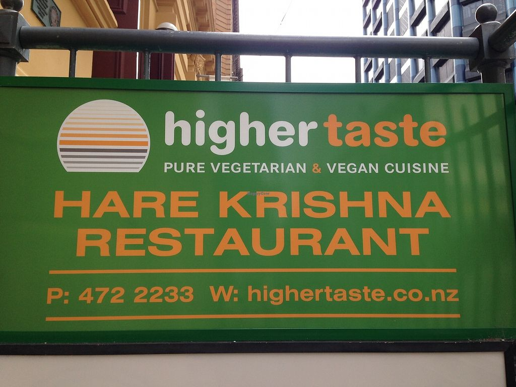 "Photo of Higher Taste Restaurant  by <a href=""/members/profile/BudgetBucketList"">BudgetBucketList</a> <br/>www.budgetbucketlist.com <br/> April 14, 2018  - <a href='/contact/abuse/image/10279/385454'>Report</a>"