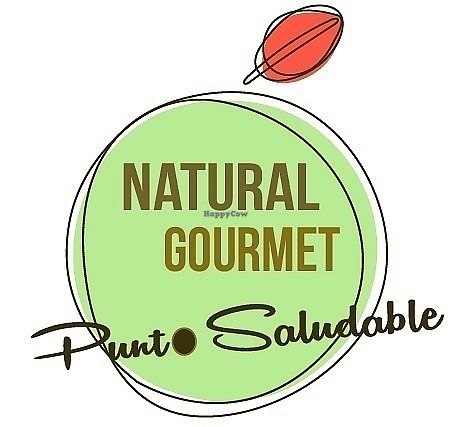 "Photo of Natural Gourmet Punto Saludable  by <a href=""/members/profile/NaturalGourmetPSG"">NaturalGourmetPSG</a> <br/>Alimentacion Conciente al Estilo Natural Gourmet Punto Saludable <br/> October 12, 2017  - <a href='/contact/abuse/image/102829/314676'>Report</a>"
