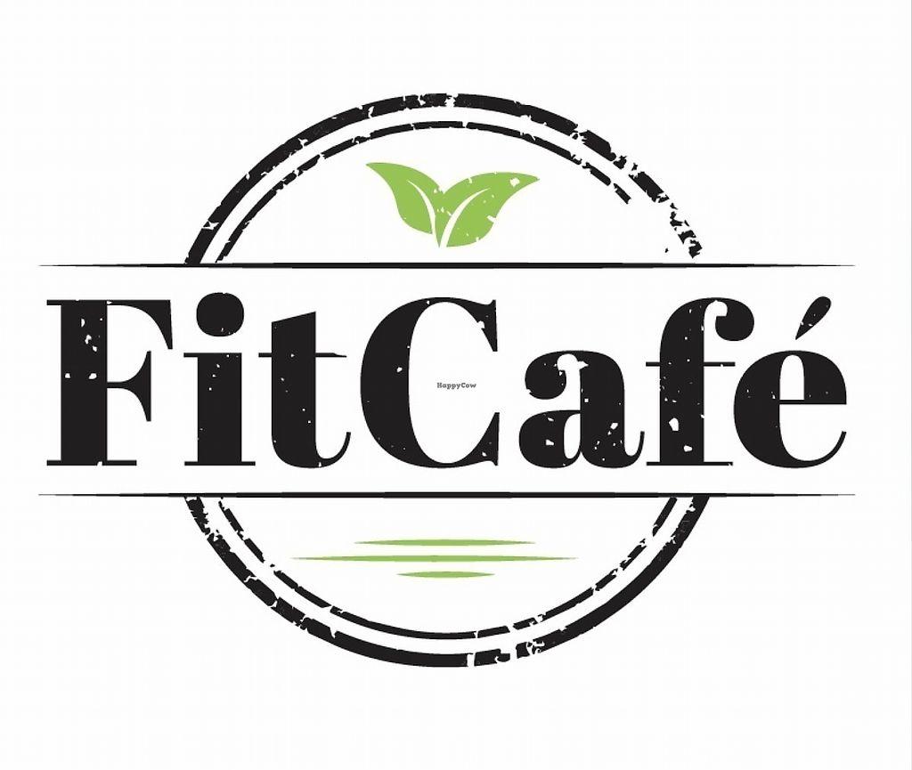 "Photo of Fit Cafe  by <a href=""/members/profile/KonradKolankiewicz"">KonradKolankiewicz</a> <br/>Logo <br/> October 14, 2017  - <a href='/contact/abuse/image/102952/315249'>Report</a>"