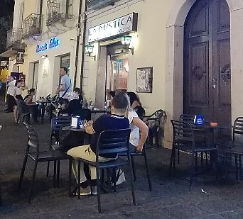 """Photo of Pizzeria La Rustica Di Fazio Armando  by <a href=""""/members/profile/community5"""">community5</a> <br/>Pizzeria La Rustica <br/> October 25, 2017  - <a href='/contact/abuse/image/102985/318897'>Report</a>"""