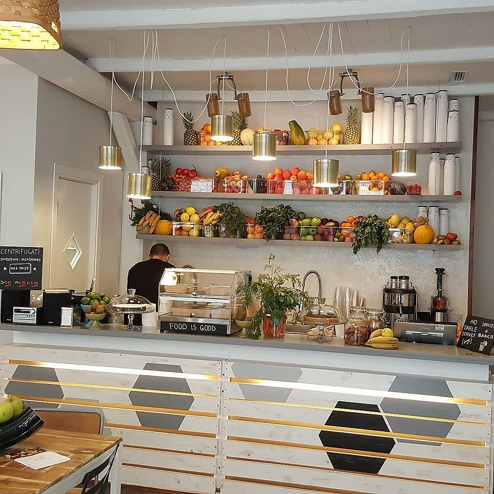 """Photo of Zazie Borgo Pio  by <a href=""""/members/profile/Alessiolina"""">Alessiolina</a> <br/>Fresh fruit and vegetables <br/> October 30, 2017  - <a href='/contact/abuse/image/102988/320158'>Report</a>"""