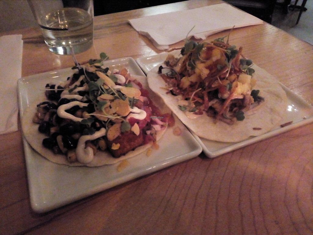 """Photo of Taps & Tacos  by <a href=""""/members/profile/scocasso"""">scocasso</a> <br/>Tacos <br/> November 12, 2017  - <a href='/contact/abuse/image/103102/324550'>Report</a>"""