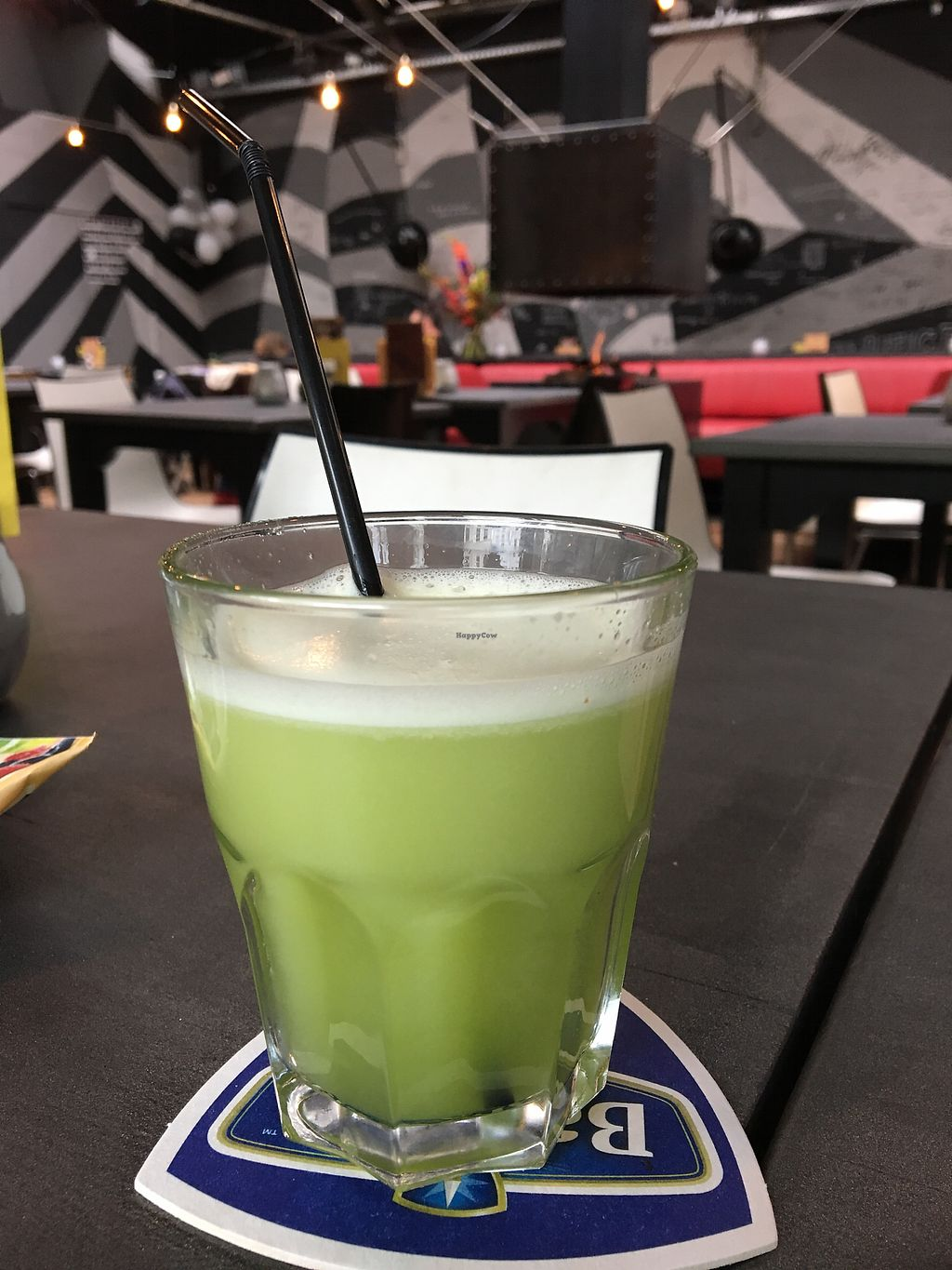 "Photo of Rotown  by <a href=""/members/profile/Marianne1967"">Marianne1967</a> <br/>Venkelvenkel juice in the restaurant in the back <br/> October 31, 2017  - <a href='/contact/abuse/image/103118/320430'>Report</a>"
