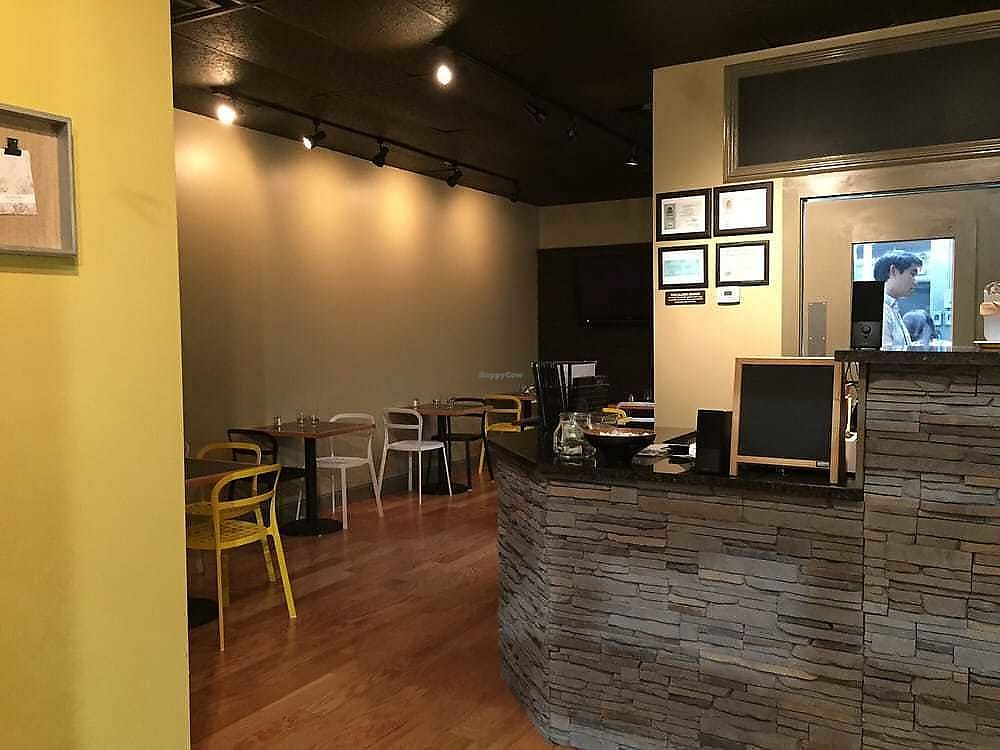 """Photo of Coco Thai Kitchen  by <a href=""""/members/profile/Cor%C3%A9Gone"""">CoréGone</a> <br/>front <br/> January 19, 2018  - <a href='/contact/abuse/image/103139/348487'>Report</a>"""