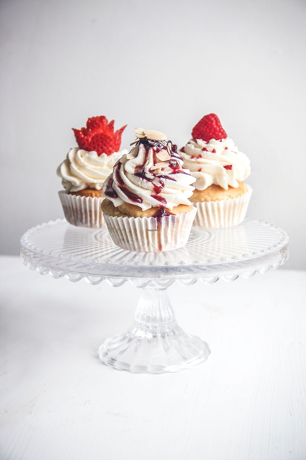 "Photo of Eat Petite  by <a href=""/members/profile/EatPetite"">EatPetite</a> <br/>Fruity Cupcakes <br/> December 4, 2017  - <a href='/contact/abuse/image/103329/332350'>Report</a>"