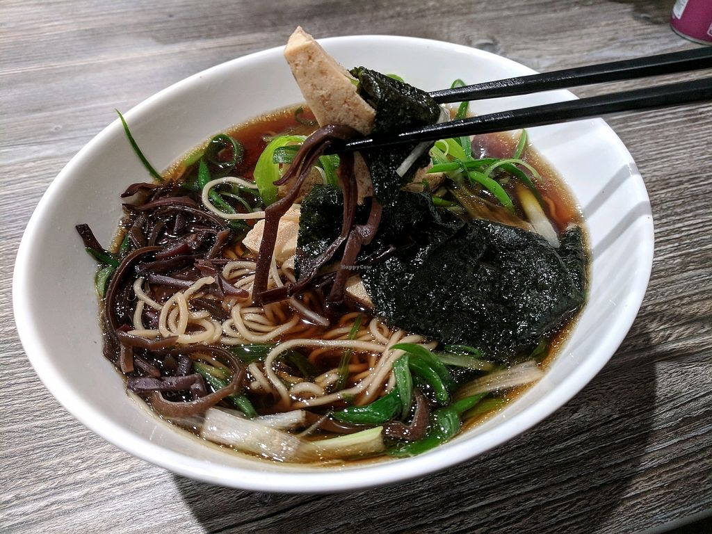"Photo of Ramen Instant  by <a href=""/members/profile/NatashaMcCracken"">NatashaMcCracken</a> <br/>vegan ramen  <br/> November 15, 2017  - <a href='/contact/abuse/image/103380/325851'>Report</a>"