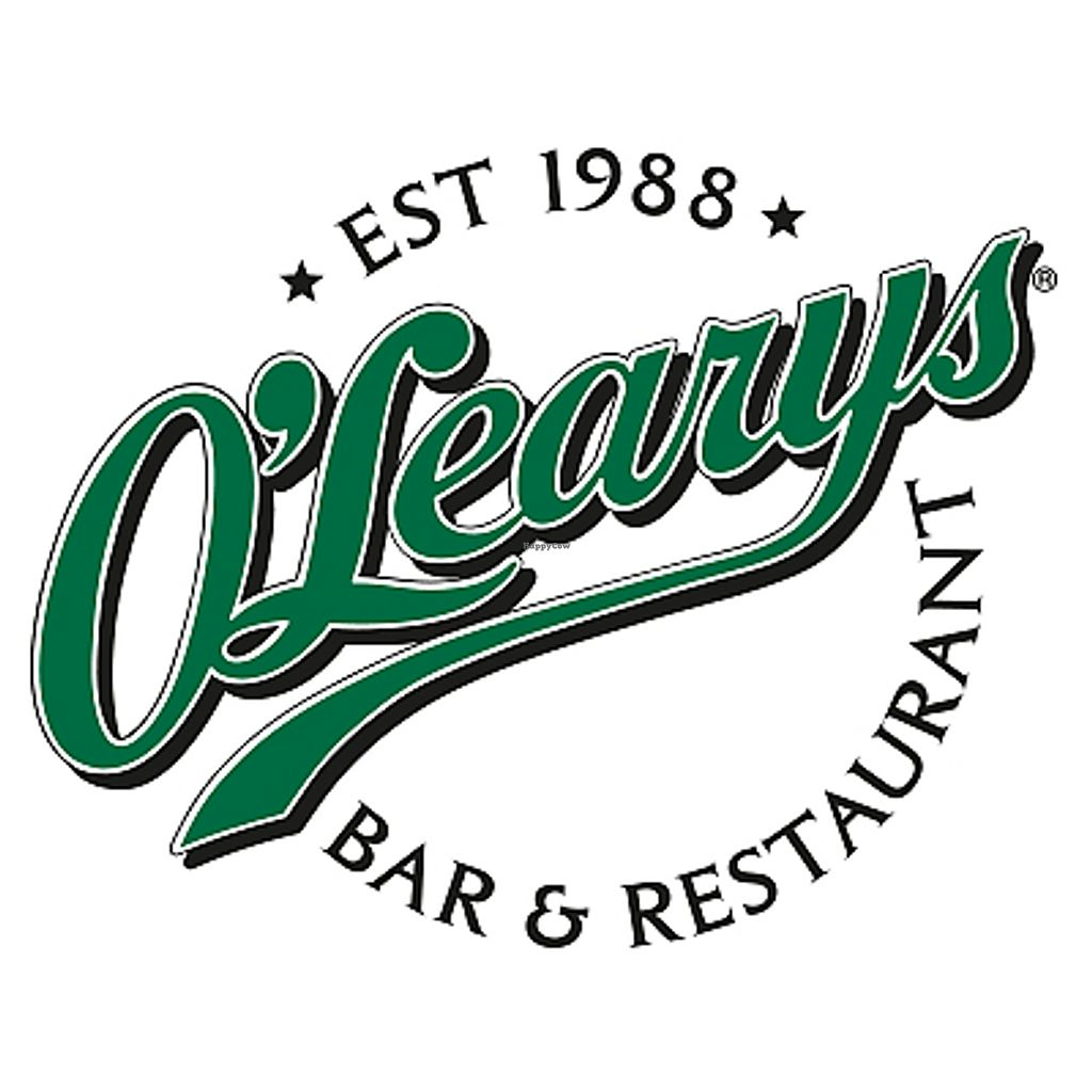 "Photo of O'Leary's - Airport  by <a href=""/members/profile/community5"">community5</a> <br/>O'Leary's <br/> November 2, 2017  - <a href='/contact/abuse/image/103418/321109'>Report</a>"