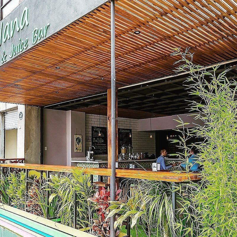 "Photo of Nana Falafel & Juice Bar  by <a href=""/members/profile/NanaFalafel"">NanaFalafel</a> <br/>Nana Falafel and juice bar <br/> October 26, 2017  - <a href='/contact/abuse/image/103466/319048'>Report</a>"