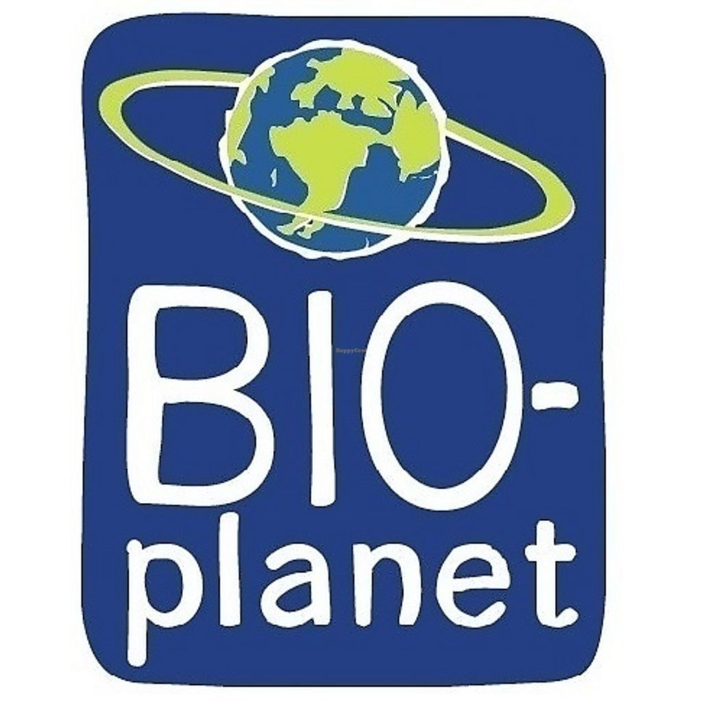 """Photo of Bio-Planet  by <a href=""""/members/profile/Zjef"""">Zjef</a> <br/>Bio-Planet <br/> October 24, 2017  - <a href='/contact/abuse/image/103550/318594'>Report</a>"""